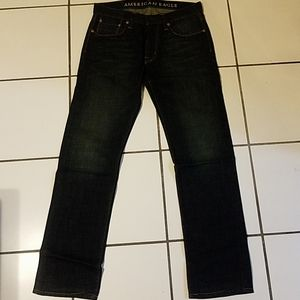 AE Jeans. Size 29 x 31